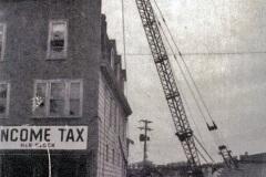 tn_Income-Tax